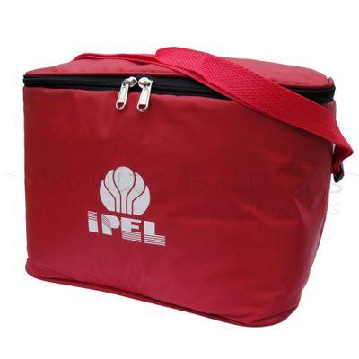 Store Gift - Bolsa térmica de nylon 20 litros