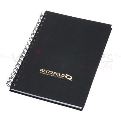 Store Gift - Caderno