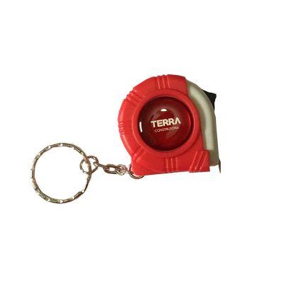 Store Gift - Chaveiro trena personalizado