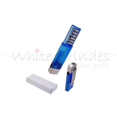 white-brindes - Kit ferramenta