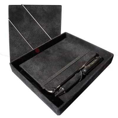 Store Gift - Moleskine e caneta