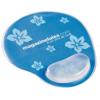 Store Gift - Mouse-pad em pvc
