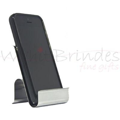 white-brindes - Porta-celular