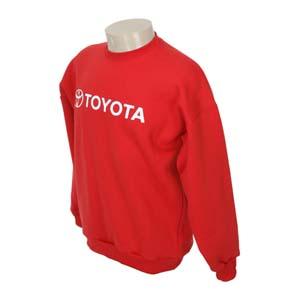 keep-out-confeccoes - Blusa de moletom flanelado feminino, personalizado com diferentes tipos de impressão.