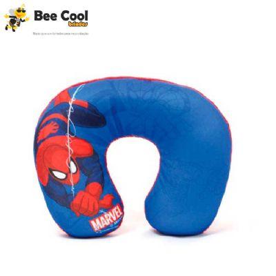Bee Cool Brindes - Almofada para pescoço