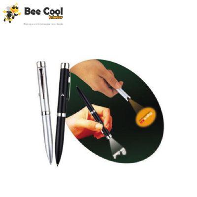 Bee Cool Brindes - Caneta projetora