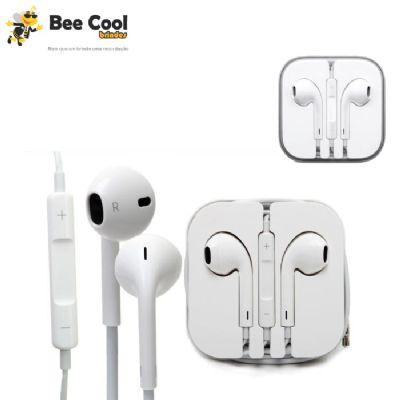 bee-cool-brindes - Fone de ouvido