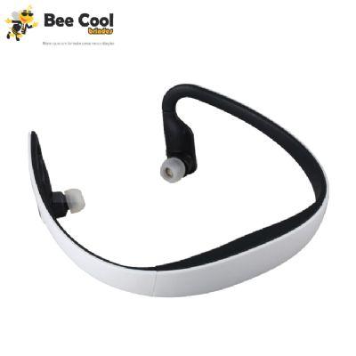 bee-cool-brindes - Fone de ouvido esportivo bluetooth