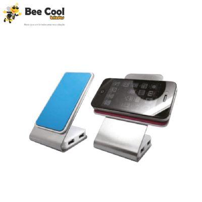 Bee Cool Brindes - Porta celular