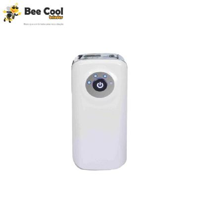 Bee Cool Brindes - Carregador- Power bank