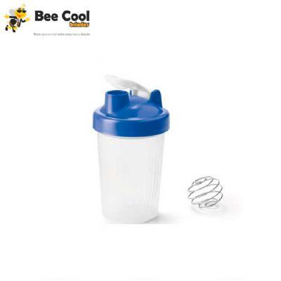 bee-cool-brindes - Shaker