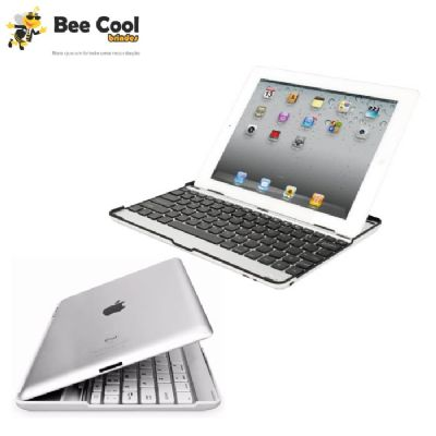 Bee Cool Brindes - Porta Ipad