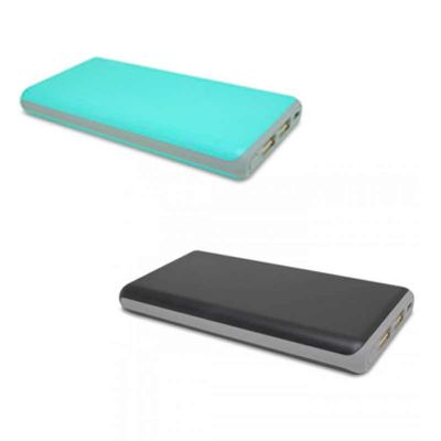 Power Bank - 8000mAh