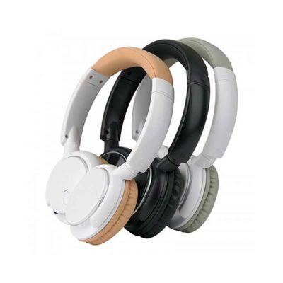 line-brindes - Fone de ouvido Bluetooth