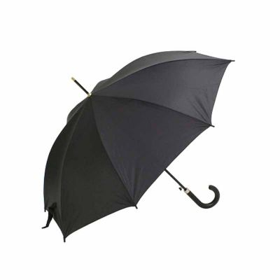line-brindes - Guarda-chuva Masculino