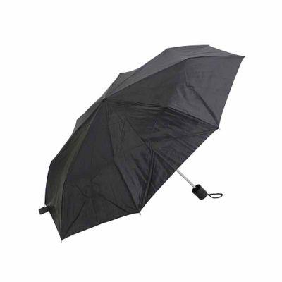 Line Brindes - Guarda-chuva Masculino