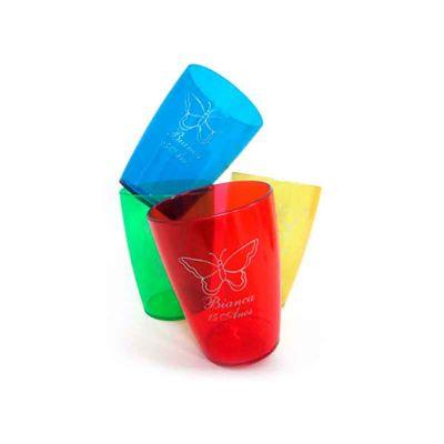 line-brindes - Copo personalizado