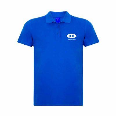 Camisa Polo - Line Brindes