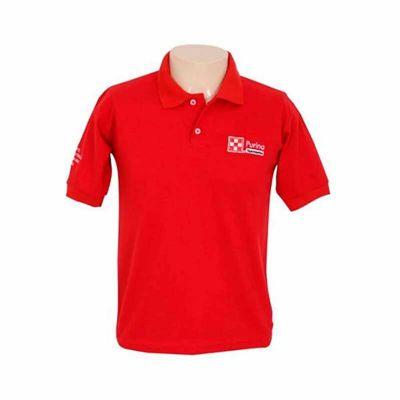 line-brindes - Camisa Polo