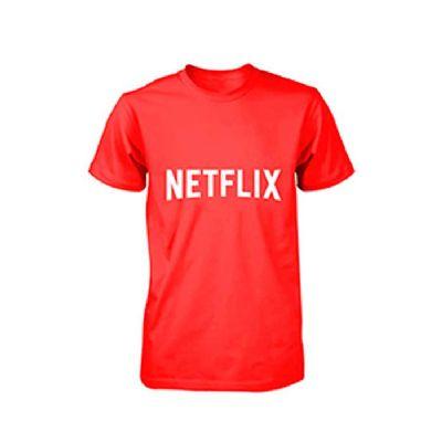 Line Brindes - Camiseta Personalizada