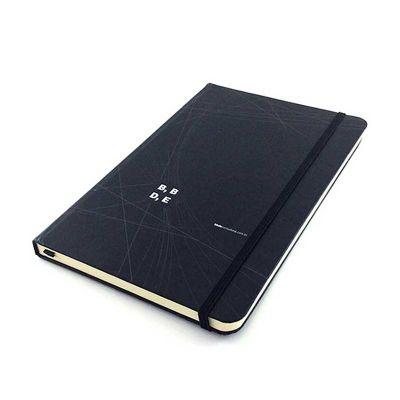 line-brindes - Caderneta de bolso