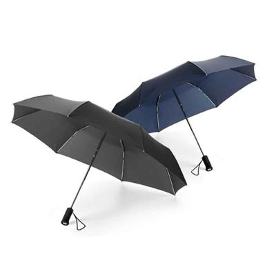 line-brindes - Guarda-chuva dobrável