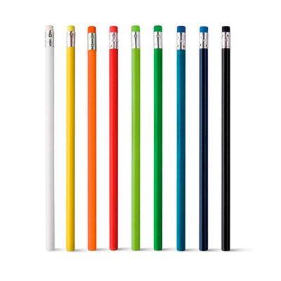 Line Brindes - Lápis