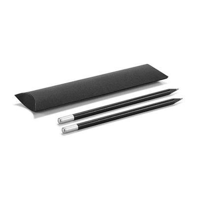 Conjunto de lápis - Line Brindes