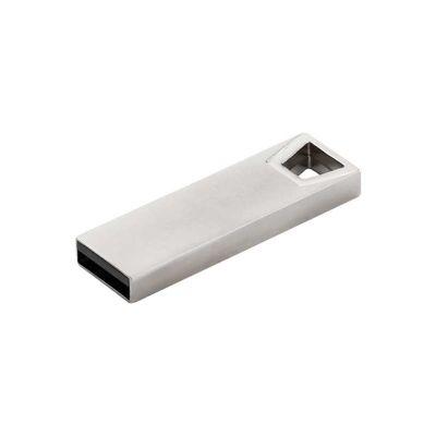 Line Brindes - Pen drive com memória COB LN297529