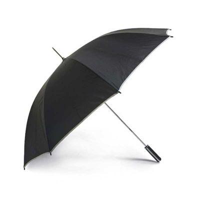 Line Brindes - Guarda-chuva de golfe
