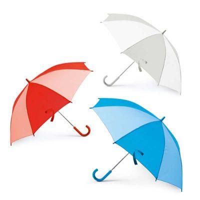 Line Brindes - Guarda-chuva para criança