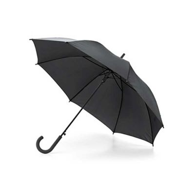 line-brindes - Guarda-chuva
