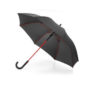 Line Brindes - Guarda-chuva