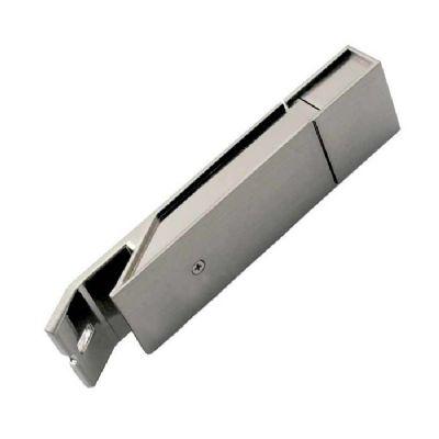 line-brindes - Pen drive abridor de metal