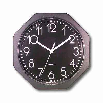 Relógio de parede - Line Brindes