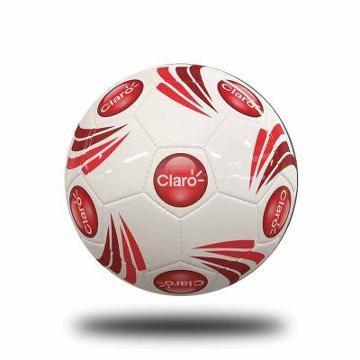 line-brindes - Bola de futebol de Campo Semi Oficial