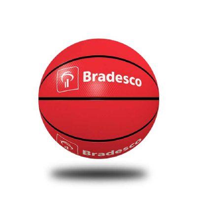 Mini Bola de Basquete - Line Brindes