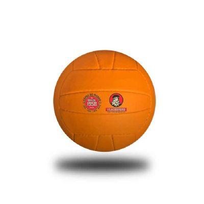 Line Brindes - Mini bola colecionável