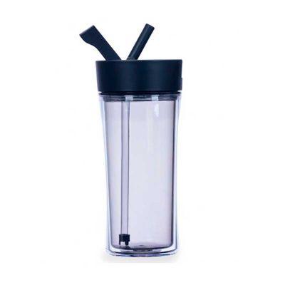 line-brindes - Copo Plástico