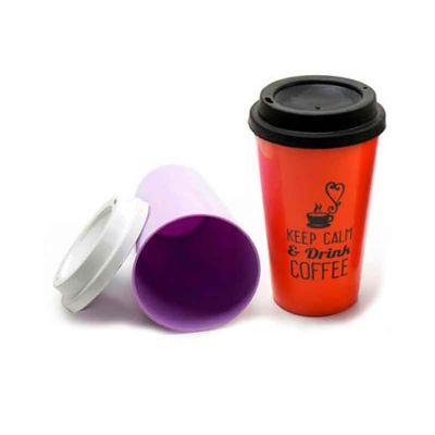 line-brindes - Copo para café