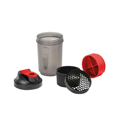 Shaker - Line Brindes