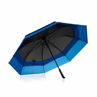 Guarda-chuva com extensão