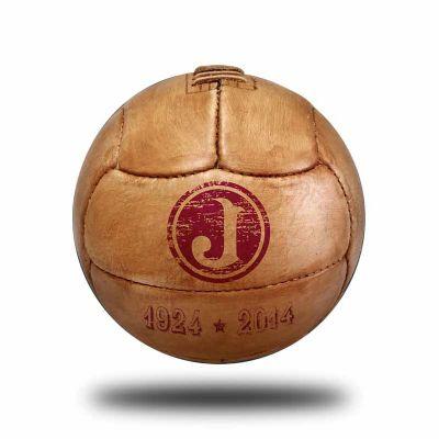 Bola Retrô-Réplica Copa de 1938 - Line Brindes