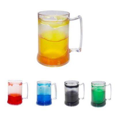 line-brindes - Caneca de 400 ml para Chopp