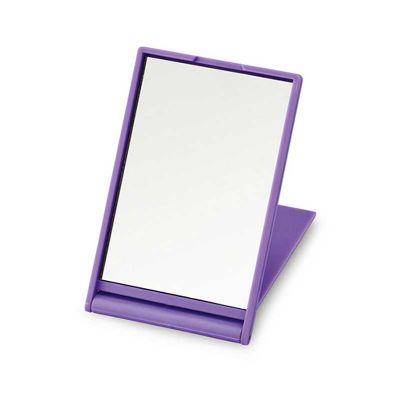 Espelho de maquiagem - Line Brindes
