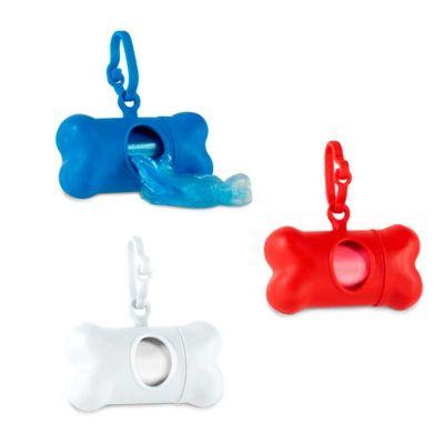 Kit higiene para pet