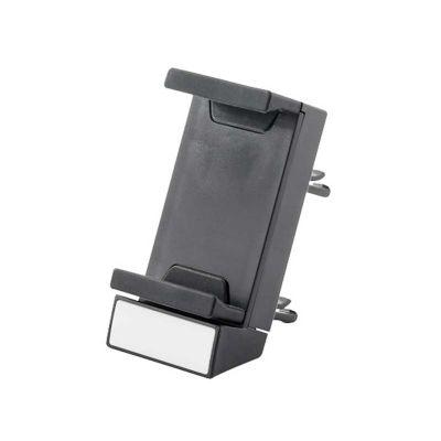 Line Brindes - Porta celular para carro
