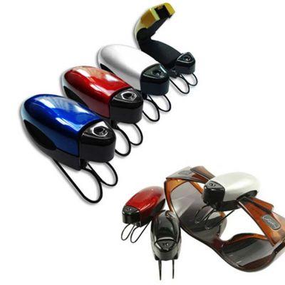 line-brindes - Porta óculos