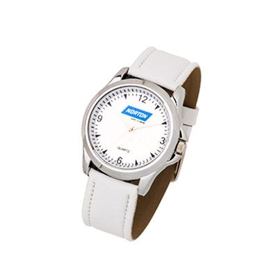 line-brindes - Relógio de pulso