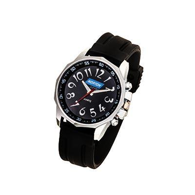 Relógio de pulso - Line Brindes